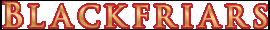 BI-Website-logo-1
