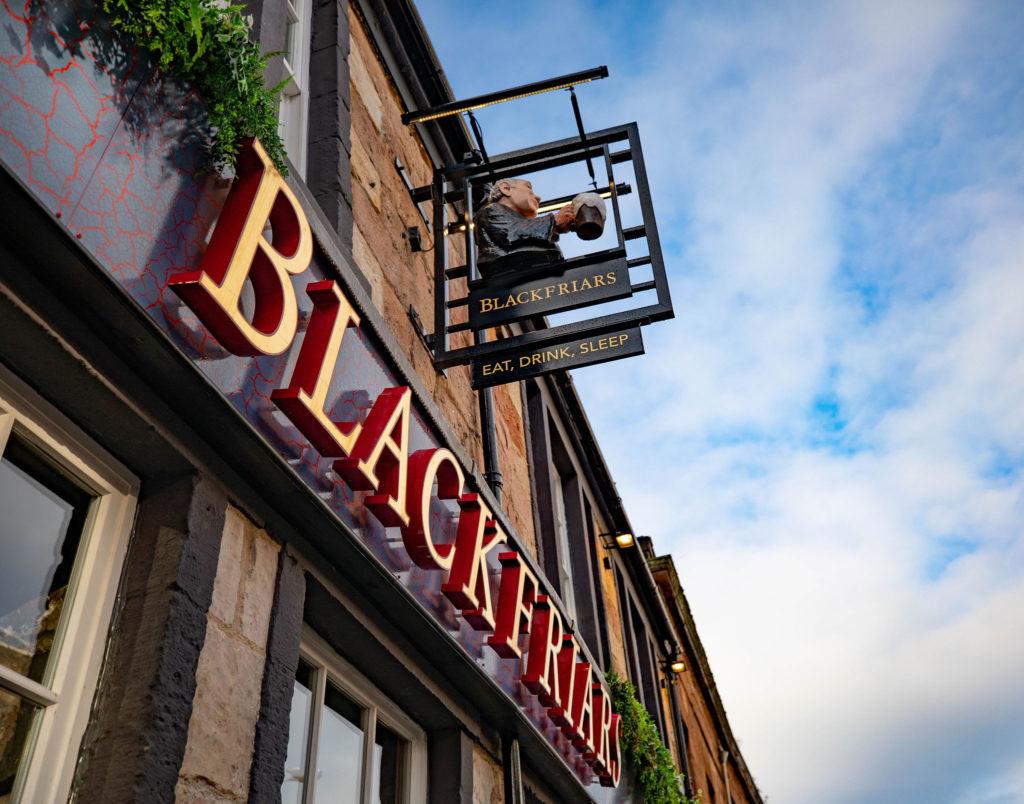 Blackfriars-23